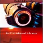 """Convocado el """"II Certamen de Artes Plásticas Ciudad de Puertollano"""" organizado por el AMPA del IES Galileo Galilei en colaboración con el AMPA del Colegio Salesiano"""