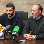 Valdepeñas: El chapitel de la Asunción recuperará en breve su balconcillo y veleta