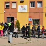 El Impefe convoca siete cursos gratuitos sobre ofimática e Internet para desempleados