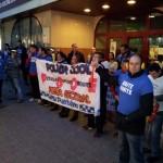 Puertollano: El Sindicato de Policía Local denuncia al Ayuntamiento ante la Inspección de Trabajo