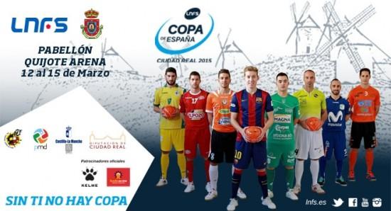 rp_copa-de-espana-550x298.jpg