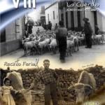 """La lonja provincial fijará precios en Almodóvar del Campo durante la feria """"la Cuerda"""" del Valle de Alcudia"""