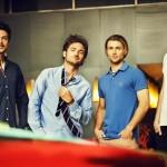 """El grupo """"El viaje de Elliot"""" actuará este sábado 14 en Valdepeñas"""
