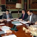 Emaser de Ciudad Real vuelve a obtener resultado positivo en 2014