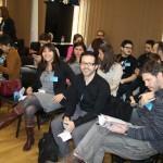 Se buscan 20 jóvenes que quieran encontrar trabajo: Puertollano acogerá una segunda Lanzadera de Empleo en mayo