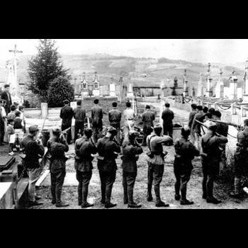 fusilamiento-Galicia