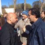 La candidatura Podemos Cambiar CLM pide la celebración de más debates durante las primarias