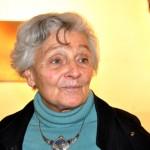 La viuda de García Donaire, en contra de que el Resucitado se encierre en un museo