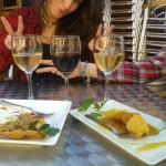 Las Jornadas del Vino y la Tapa de Herencia se celebran los próximos fines de semana