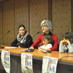 """HOAC y JOC reivindican que, sin el adjetivo """"Trabajadora"""", el Día Internacional de la Mujer no tiene sentido"""