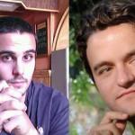 Cansados de buscar trabajo digno, dos jóvenes ingenieros de Puertollano montan un estudio de aplicaciones y se estrenan con un videojuego