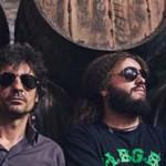 Ciudad Real: La sala Nice avanza su agenda de conciertos 2015