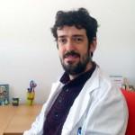 Ciudad Real:Un alumno de la UCLM participará en el I programa nacional de talento Celera