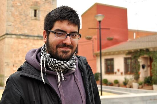 Ganemos ciudad real archives - Antonio palma ...