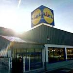 Puertollano: Supermercados Lidl busca personal para caja y reposición
