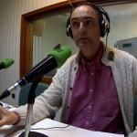 """El """"extremismo"""" de Ganemos y su configuración como sopa de siglas han imposibilitado el acuerdo: Podemos Valdepeñas renuncia a concurrir a las elecciones municipales"""