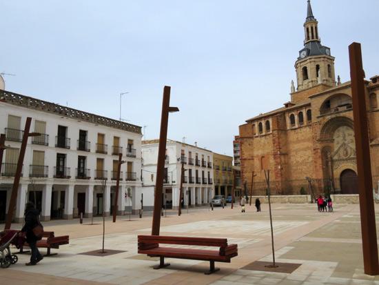 manzanares-plaza-constitucion-02