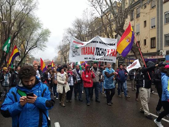 marchas-dignidad-madrid-02
