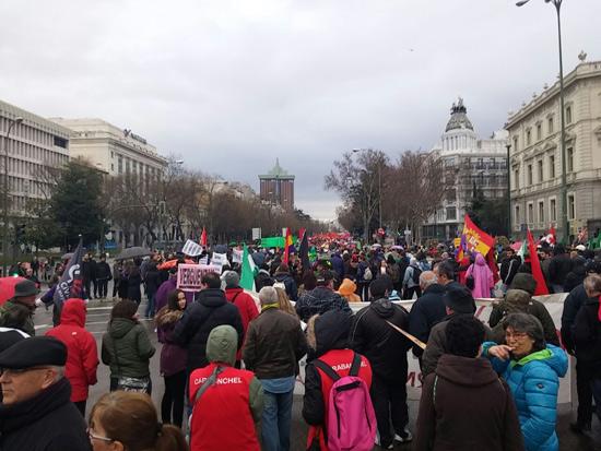 marchas-dignidad-madrid-03