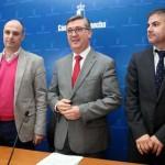Oposiciones: La Junta de Comunidades de Castilla-La Mancha convocará 330 plazas de profesores