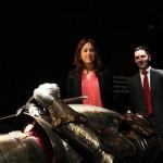 El Museo de la Merced expone «Los libros que enloquecieron a Alonso Quijano»