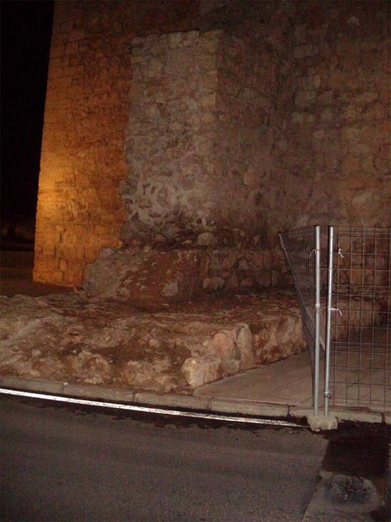 muro-puerta-de-toledo-2