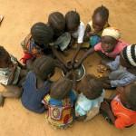 """La II Carrera del Agua """"Gotas para el Niger"""" a beneficio de UNICEF se celebrará mañana"""