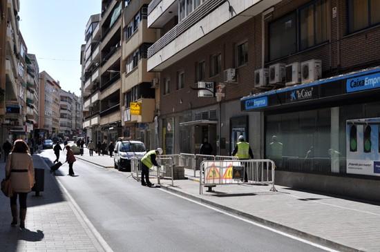obras-calle-ciruela
