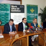 La World Olive Oil Exhibition impulsará el negocio exterior del aceite de oliva