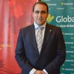 Pedro Palacios: «FENAVIN es una iniciativa dinamizadora del sector vitivinícola y de la economía provincial y regional»
