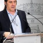 Música, teatro y Danza protagonizan la programación cultural del Ayuntamiento de Ciudad Real para el mes de abril