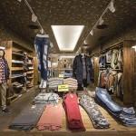 Philparkcontinúa su expansión con la apertura de su tienda en Ciudad Real