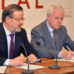 La Diputación de Ciudad Real anuncia otro plan de empleo municipal dotado con 5,5 millones de euros