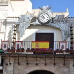 ¿Qué recomienda 'S Moda', el suplemento de El País, de Ciudad Real?