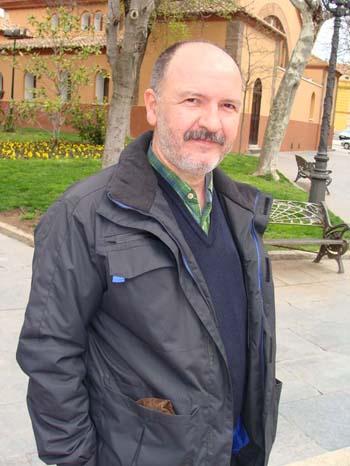 Vicente Luchena