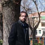 Almodóvar del Campo: José David Ponce encabezará la candidatura a la Alcaldía por IU