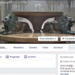 Puertollano: El fundador de la página de Facebook «Puertollaner@s» anuncia su desaparición después del fichaje de su administradora por el PSOE