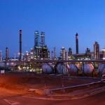 """El complejo industrial de Repsol Puertollano, galardonado en los Premios Internacionales de Prevención """"PREVER-2014"""""""