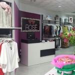 Ciudad Real: Rosé Moda abre en la calle Postas