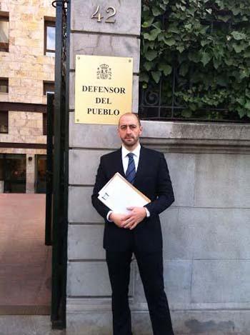 Page 3 justicia diario digital ciudadano de la provincia de ciudad real - Tanatorio valdepenas ...