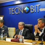 Tecnobit anuncia una ampliación de plantilla en Valdepeñas