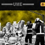El simulacro de la UME en Daimiel arranca esta madrugada