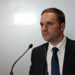 Guillermo Arroyo (PP) afirma que Zamora «desvirtúa» la separación del hecho religioso y la función pública