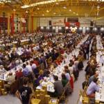 Los quince mejores vinos de la Tierra de Don Quijote recibirán sus galardones este viernes