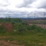 Vecinos de Fontanarejo denuncian al presidente de AFA y al presidente de la comisión local de pastos por apropiación indebida