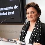 Ciudad Real: El 4 de mayo se abre el plazo de matrícula para las 1.500 plazas de las escuelas municipales
