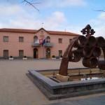 Los vecinos de Cózar reciben en su móvil los bandos del Ayuntamiento