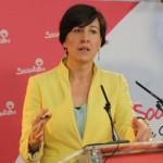 Fernández (PSOE) asegura que los «líos internos y enfrentamientos» demuestran la «descomposición» del PP en la provincia
