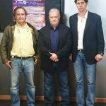 Ciudad Real acoge mañana la final del campeonato regional de selecciones provinciales de fútbol sub-12 y sub-16