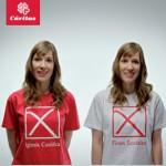 Cáritas anima a marcar las dos casillas solidarias en la declaración de la renta
